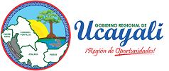 SIAR Ucayali | Sistema Regional de Información Ambiental
